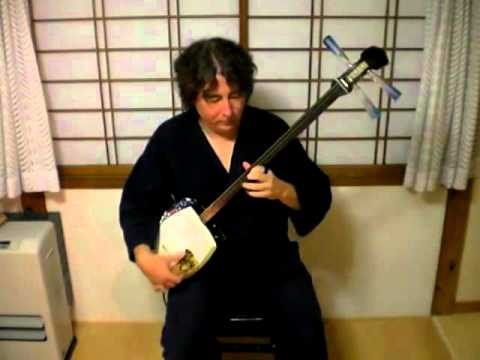 how to say play music in japanese