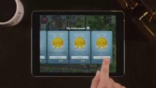 SimCity BuildIt | Tips & Tricks Part 10 - Achievements