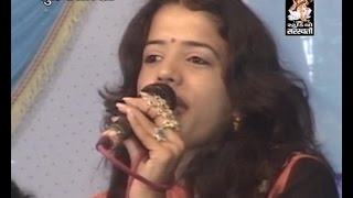 Rajal Barot | Hiral Barot | Pannadar Live | Nonstop | Gujarati Dayro 2015 | Full VIDEO Songs