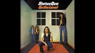 Status Quo - Bye Bye Johnny