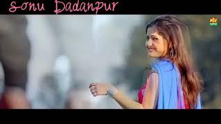 Remix    Lakhana marga  new haryanvi super hit song Raju Punjabi