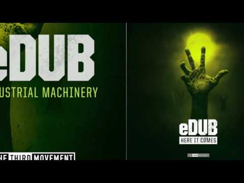 eDUB - Industrial Machinery