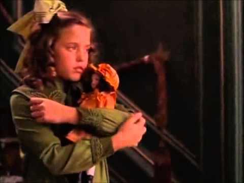 A little princess tribute my dear sarah youtube - Princesse sarah 3 ...