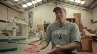 Maker - документальный фильм о Движении Мэйкеров (русские субтитры)