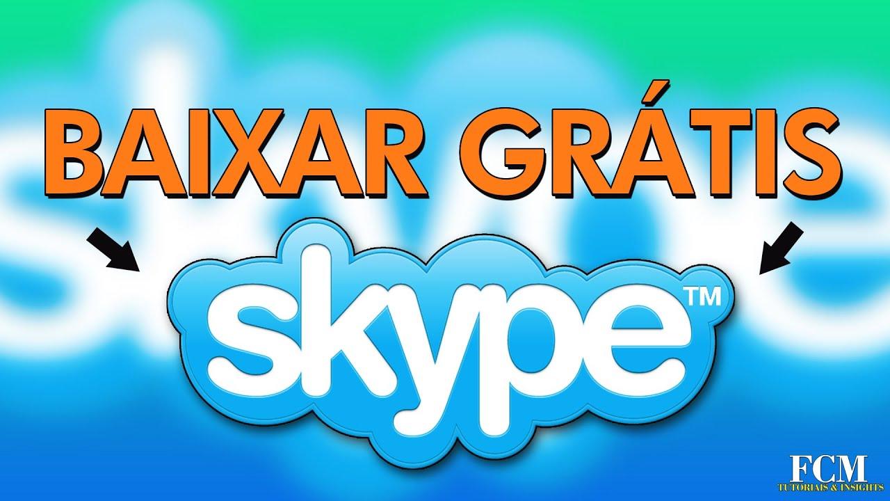 Är Skype Gratis