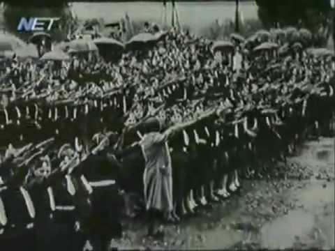 4η Αυγούστου 1936 - Ιωάννης Μεταξάς