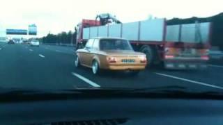 BMW 02 16v m42