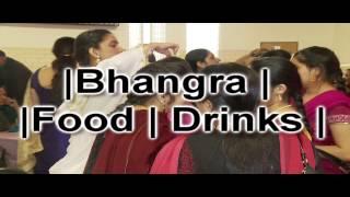 Vaisakhi Mela 2013 | Bhangra | Competition | Cleveland | Punjab Productions