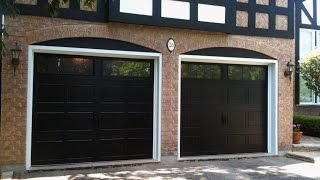 Распашные гаражные ворота. Уникальные ворота!(http://goo.gl/KeSSjv Распашные гаражные ворота Гаражные ворота – это один из основных элементов конструкции гаража...., 2014-09-19T03:05:08.000Z)
