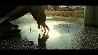 ルーズリーフ MV 「Rainbow」