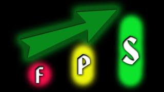 Настройка доты, повышаем ФПС в Доте 2(Как повысить фпс в доте, как поднять фпс в дота 2, как оптимизировать доту для игры на слабых машинах с помощь..., 2015-02-12T21:00:07.000Z)