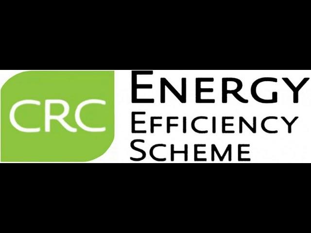 Crc energy efficiency scheme | wikipedia audio article youtube.