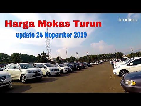 Jual Mobil Sitaan Adira Bandung Hari Ini 14 Mobil