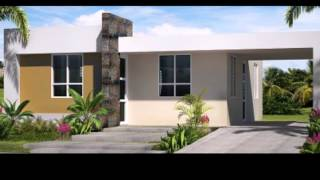 Casas mi eden puerto rico by casas mi eden inc watch and free download youtube video videogen - Infomader casas de madera ...