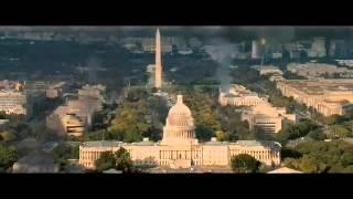 Война миров Z 2013) дублированный трейлер №2