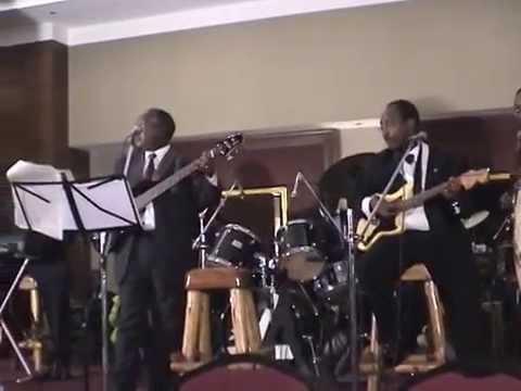 Musa - BCB - Budo Centenary 2006