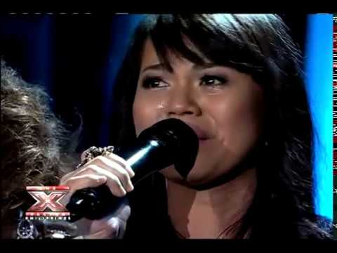 X Factor Philippines - Results, Sept 9 2012.m4v