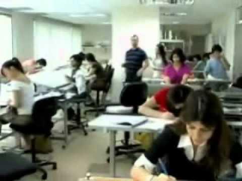 Raffles Design Institute - Du học PHC Edu Links