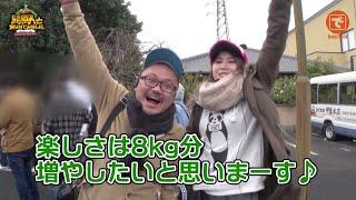 櫻井れなの動画