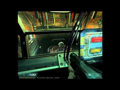Doom 3: BFG Edition Achievement Guide & Road Map