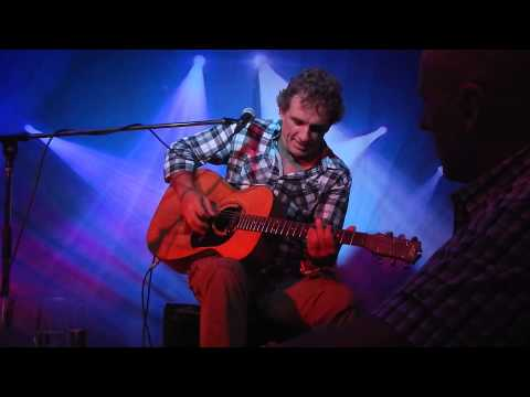 Janelle live by Ian Moss 22/01/2014 Friends Restaurant Perth