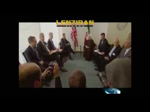 Trip of UK foreign minister for reopening of British Embassy in interview with Foreign Affairs