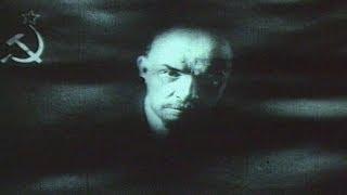 """Vladímir Lenin, el """"romántico del Kremlin"""""""