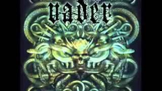 Vader - Impure (Bloodpack bonus)