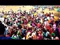 Download Adivasi Ranga Rang Timli Dance Sahpura | Gujrati Timli | MP3 song and Music Video