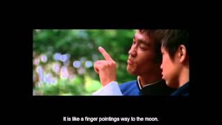 Bruce Lee- Don
