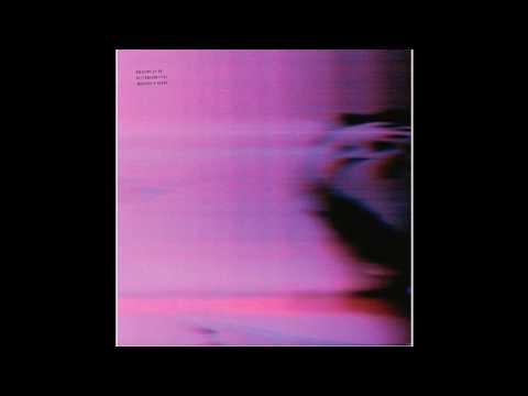 Kettenkarussell - New York Blues [GIEGLINGLP06]