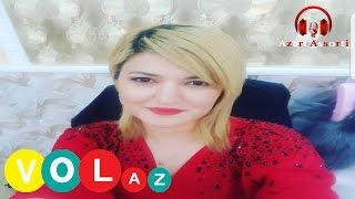 Elnarə Əzizova - Popuri 2017 [Official Audio]