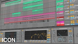 Ableton Live | How to Layer Sounds