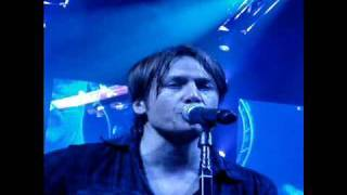 Keith Urban - You'll Think Of Me - Escape Together World Tour 2009