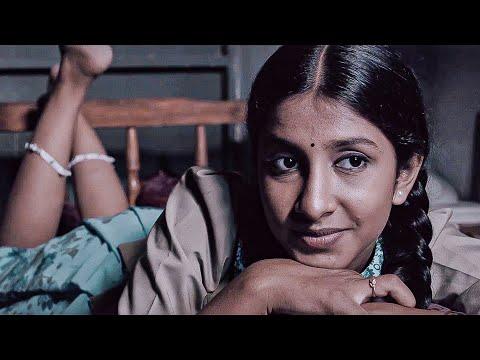 Ms.Nirmala | Period Short Film | Quarantined Life of a Single Women | VASY MUSIC