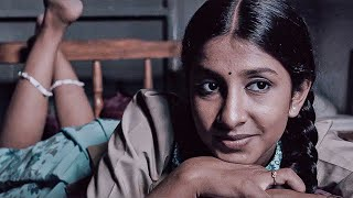 Ms.Nirmala | Period Short Film | Quarantined Life of a Single Women