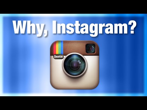 Instagram Big Change: New Timeline Algorithm