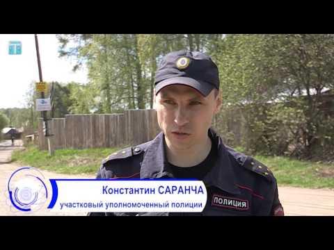Новости ТВИН 18.05.2017