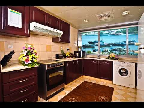 Emirates Concorde Hotel & Apartments - Dubai - United Arab Emirates