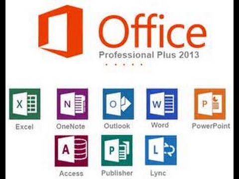 microsoft office 2016 free download 32 bit full version filehippo