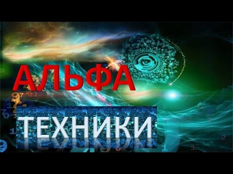 Ирина Белозерская - YouTube