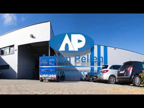 achim_pellen_dichtungstechnik_gmbh_video_unternehmen_präsentation