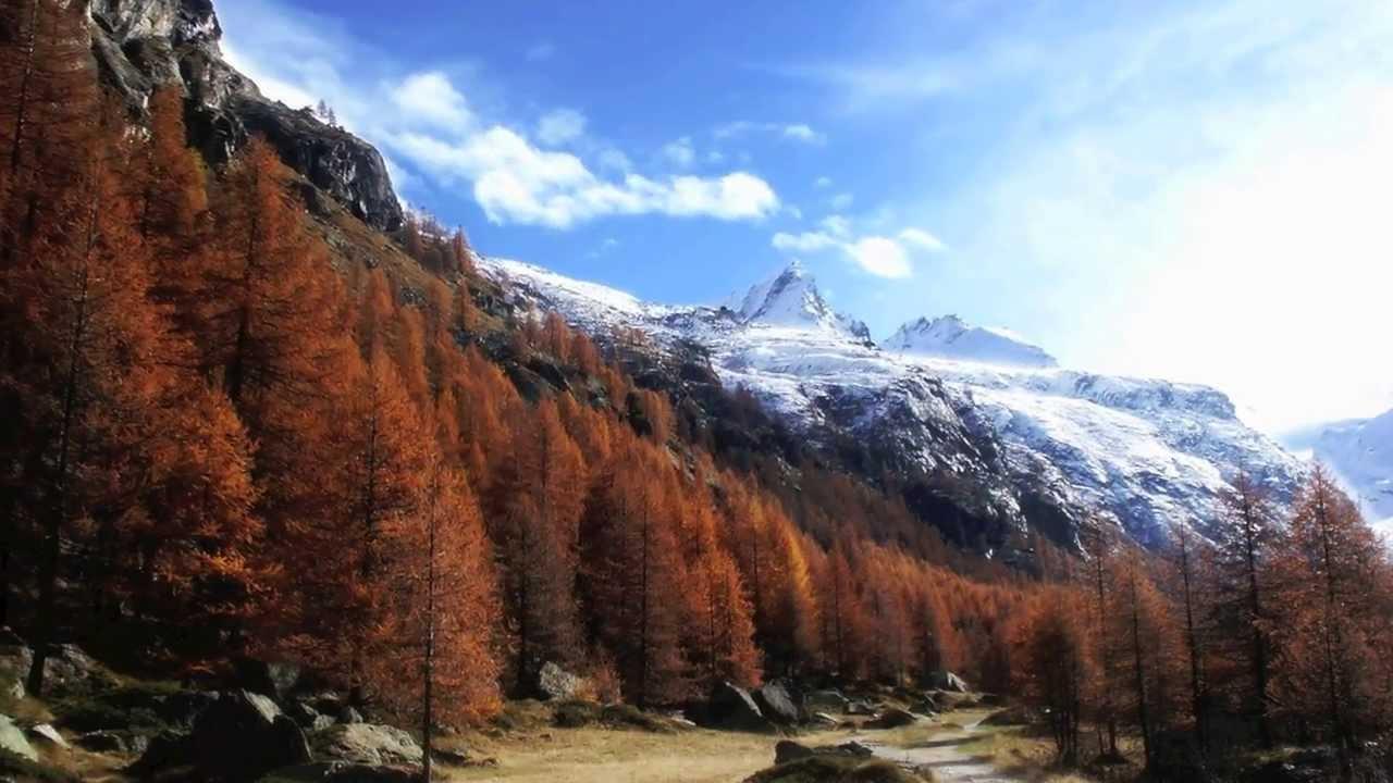 I parchi nazionali pi belli del mondo youtube for I mobili piu belli del mondo