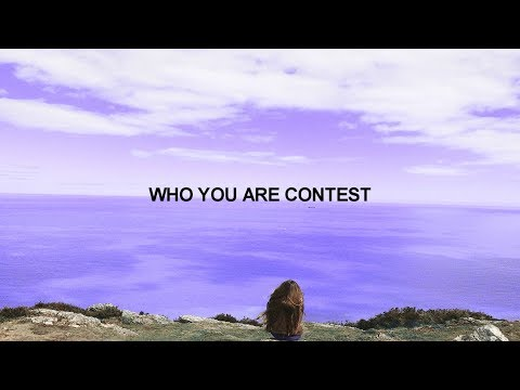 There's Always Tomorrow [Who You Are Contest Round Three: Journey Backwards]