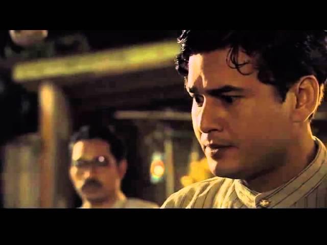 Pontianak Harum Sundal Malam I Official Trailer (2003)