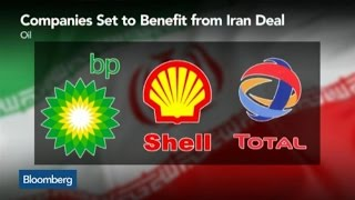 Who Benefits Most From Iran Nuclear Deal?