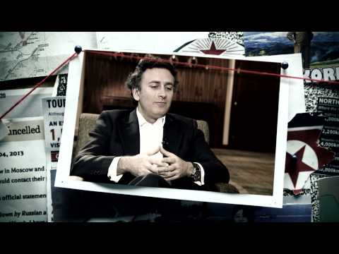 Stone Age ended by better tech, same happening with Oil Age: Alejandro Agag, Formula E CEO