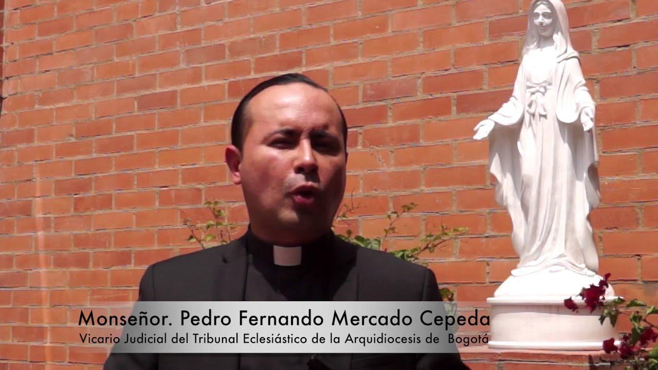 Anulacion Matrimonio Catolico Medellin : Argolla de matrimonio en la mano derecha a colombian abroad