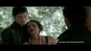 "The Vampire Diaries Season 3 Episode 21 Promo ""Before Sunset"""
