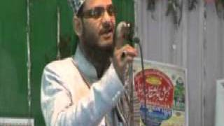 Tasawwur Me Jo | تصوّر  میں جو | Naat e Paak | Asad Iqbal | Popular Naat Sharif | AQ Media